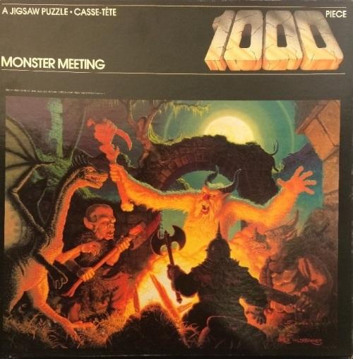 Monster Meeting-1
