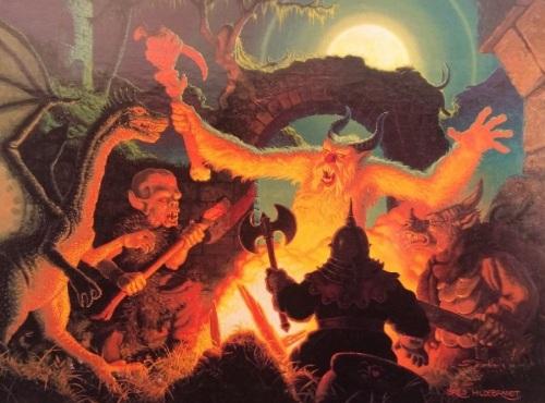 Monster Meeting-2
