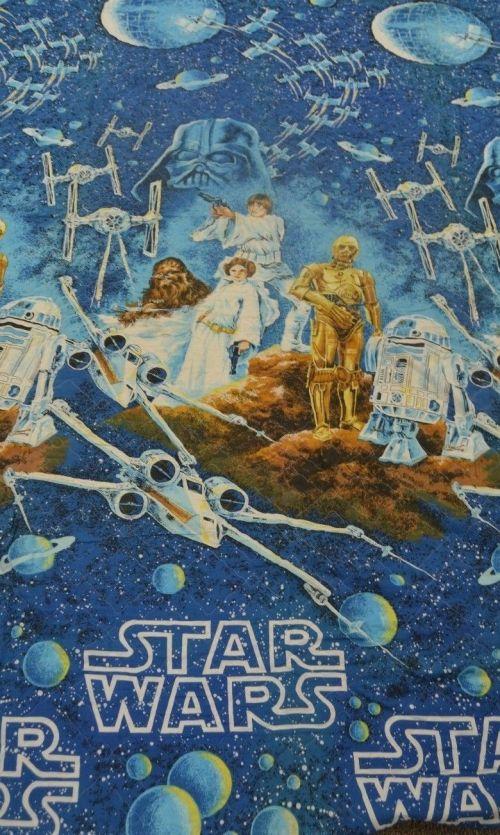 SW Bedspread 1977-2