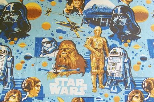 SW Sheets Circa 1977-2