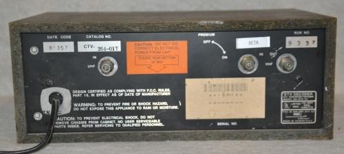 ONTV Box-2