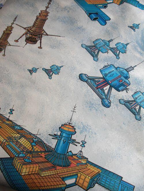 BH Wallpaper-1